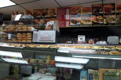 DeliGro_Metro Gourmet Deli_Forest Hills_UP20141111_pic02