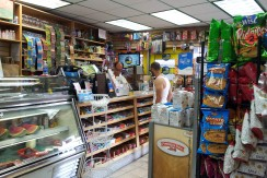 DeliGro_Metro Gourmet Deli_Forest Hills_UP20141111_pic03