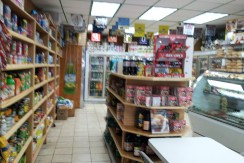 DeliGro_Metro Gourmet Deli_Forest Hills_UP20141111_pic06