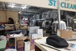 DryCleaner_Sundy Best Cleaner_QNS_pic02