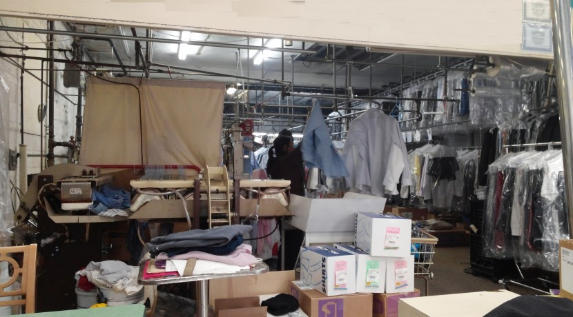 DryCleaner_Sundy Best Cleaner_QNS_pic03