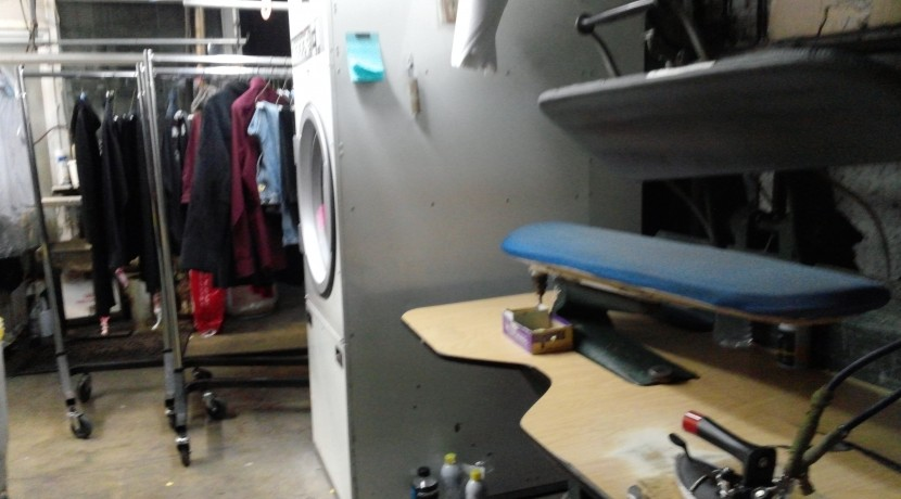 DryCleaner_Sundy Best Cleaner_QNS_pic04