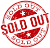"Deli – Queens NY, """" SOLD !!!!! Thank You"""""