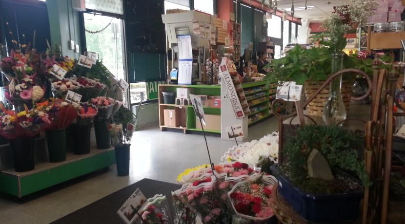 슈퍼마켓-1