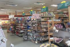 슈퍼마켓-3