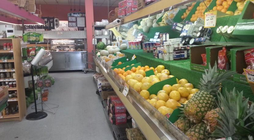 슈퍼마켓-4