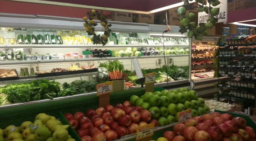 슈퍼마켓-5