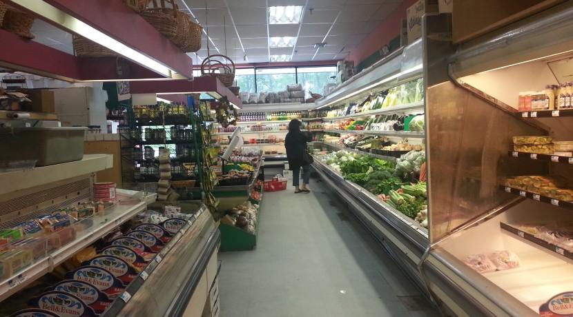 슈퍼마켓-6