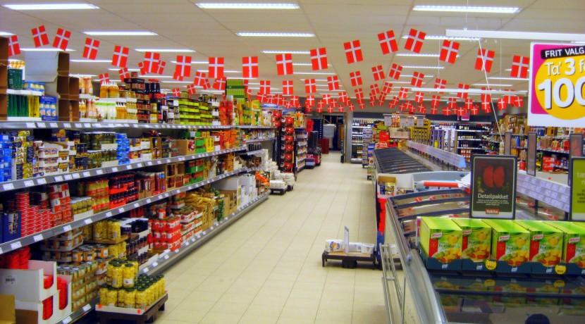 Supermarket-02