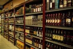 liquor-store6