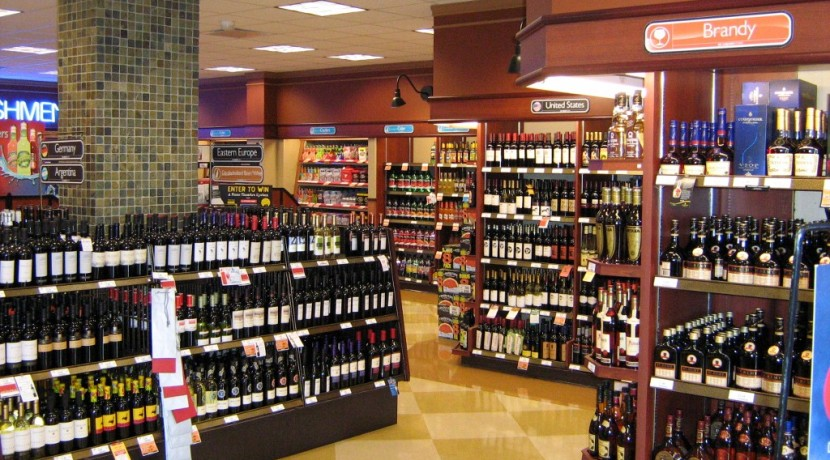 liquor-store8