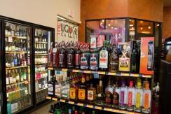 liquor_store 01