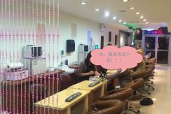 nail-salon-07-01
