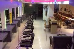 nail-salon-09