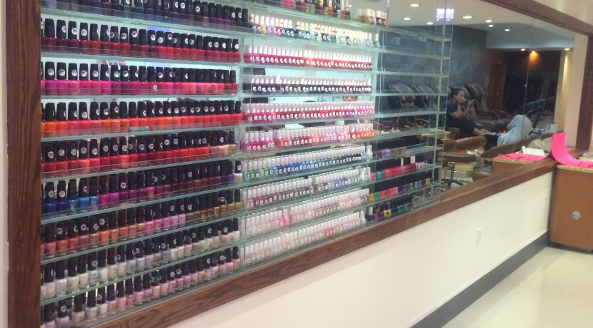 nail-salon-10