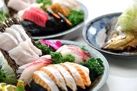 Restaurant Sushi (스시) – Queens NY