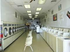 Laundromat (런드로멧 ) – Queens NY