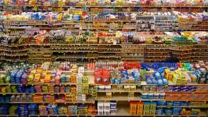 045_Supermarket