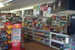 convenience_store2