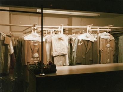 Cleaner – Dry Cleaner 브롱스 연매상 230k