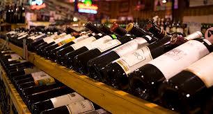 Liquor 長島 酒莊(年利潤 8 萬)售 10 萬