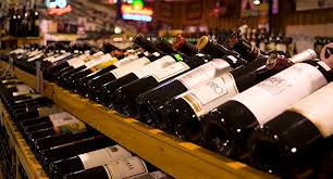 Liquor store – 브롱스 싼가격
