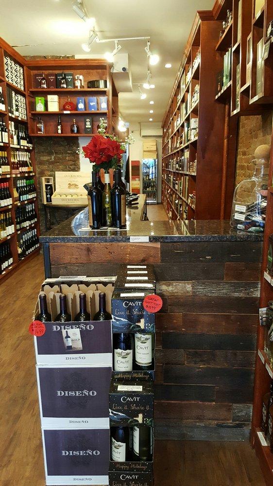 Liquor Store ( 800K / Year ) for Sale Brooklyn