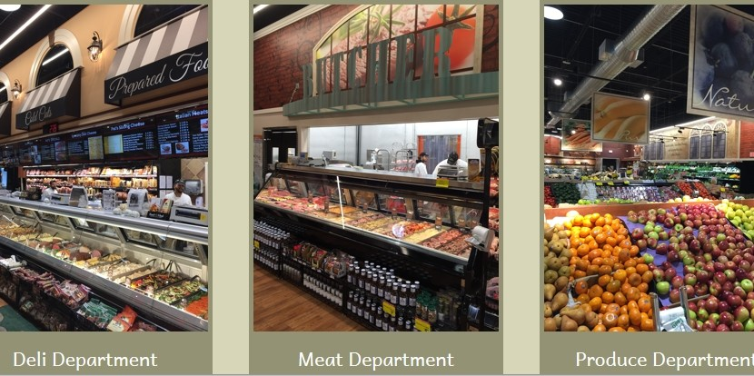 IMG_DELi Meat Produce