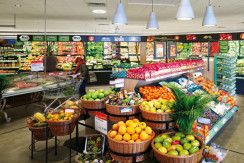 lighting_for_supermarkets-img01