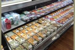 Pic_Sushi