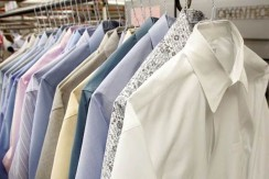 Dry Cleaners in Faisalabad 22