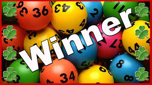 Lotto_images