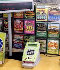 Lotto_images2